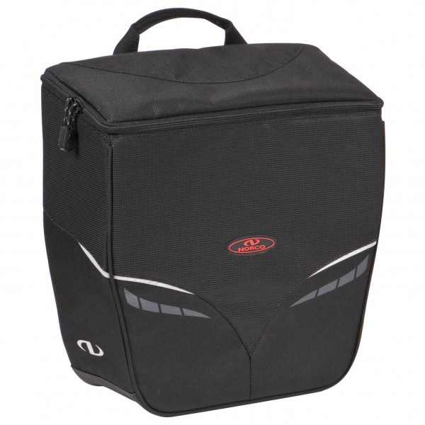 Norco - Canmore City Bag - Pannier