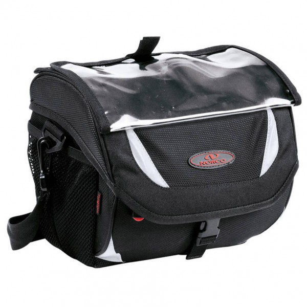 Norco Bags - Carson Lenkertasche - Handlebar bag