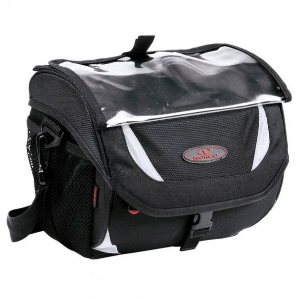 Norco - Carson Handlebar bag - Handlebar bag