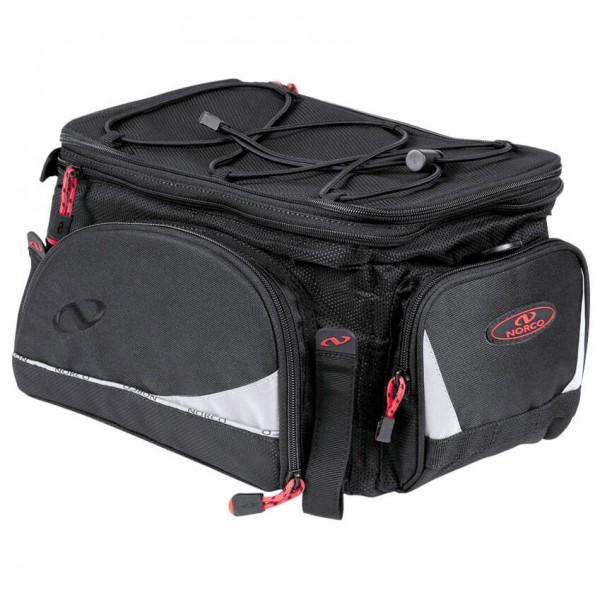 Norco Bags - Dalton Gepäckträgertasche - Gepäckträgertasche