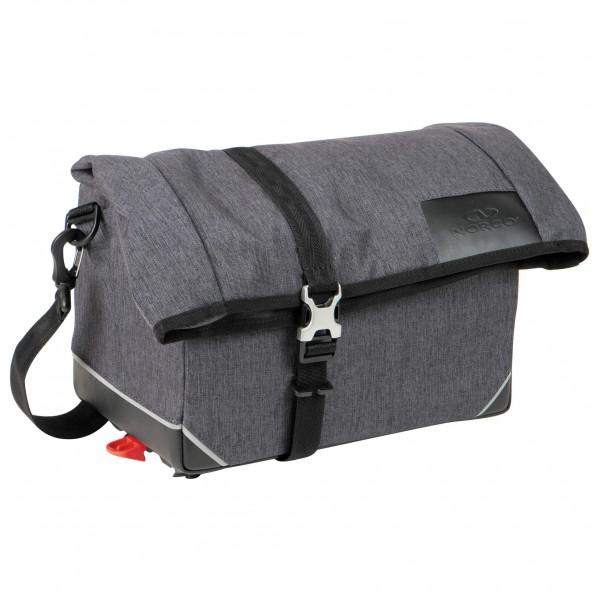 Norco Bags - Exeter Gepäckträgertasche - Gepäckträgertasche
