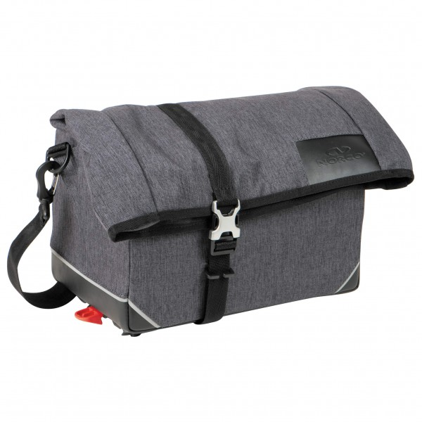 Norco - Exeter Sacoche pour porte-bagages