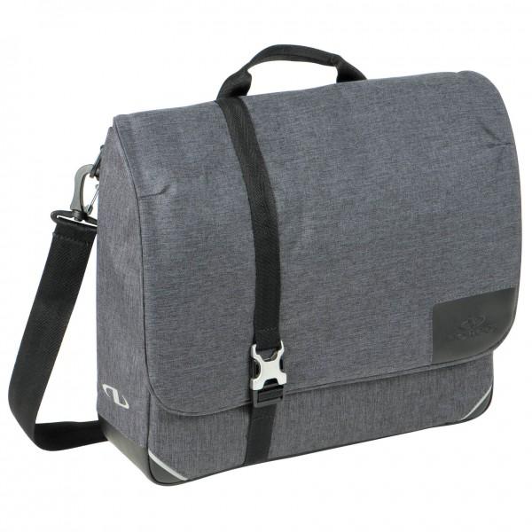 Norco - Finsbury Commuter Tasche - Gepäckträgertasche