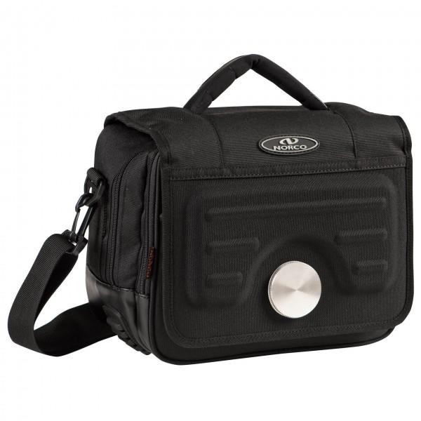 Norco Bags - Lifestyle Lenkertasche - Stuurtas