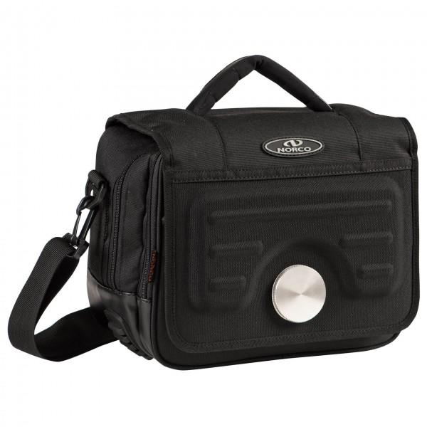 Norco - Lifestyle Handlebar bag - Handlebar bag