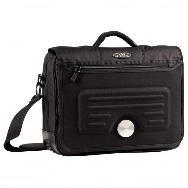 Norco Bags - Lifestyle Office Tasche - Sac à bandoulière