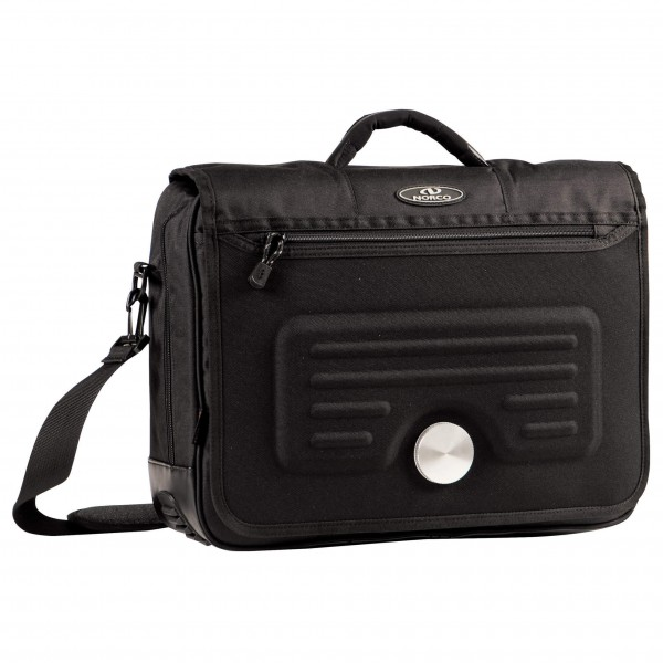 Norco - Lifestyle Office Bag - Shoulder bag