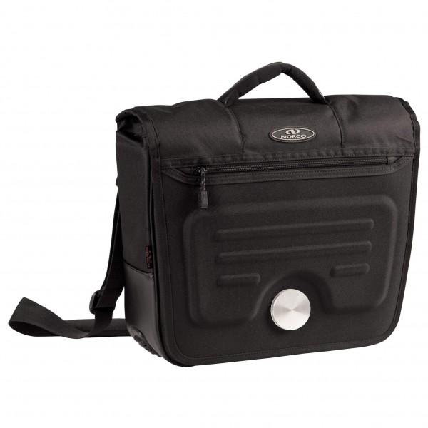 Norco Bags - Lifestyle Tasche - Olkalaukku