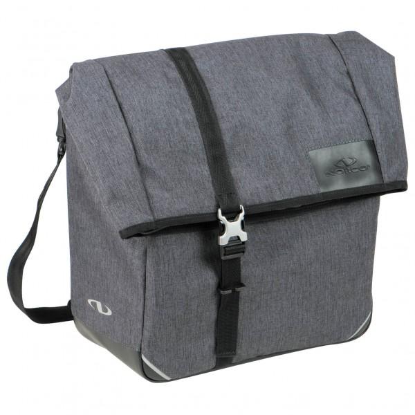 Norco - Newbury City Sac - Sacoche pour porte-bagages