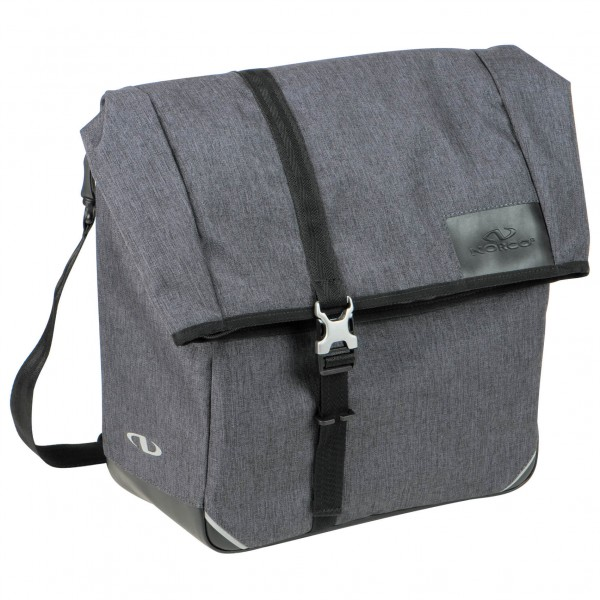 Norco Bags - Newbury City Tasche