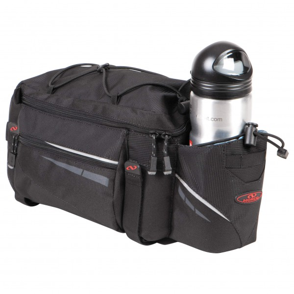 Norco Bags - Ohio Gepäckträgertasche - Gepäckträgertasche