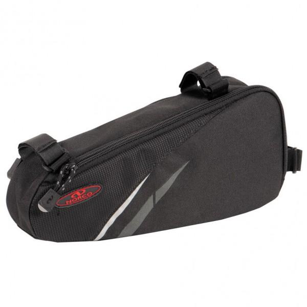 Norco Bags - Ohio Rahmentasche - Frame pocket