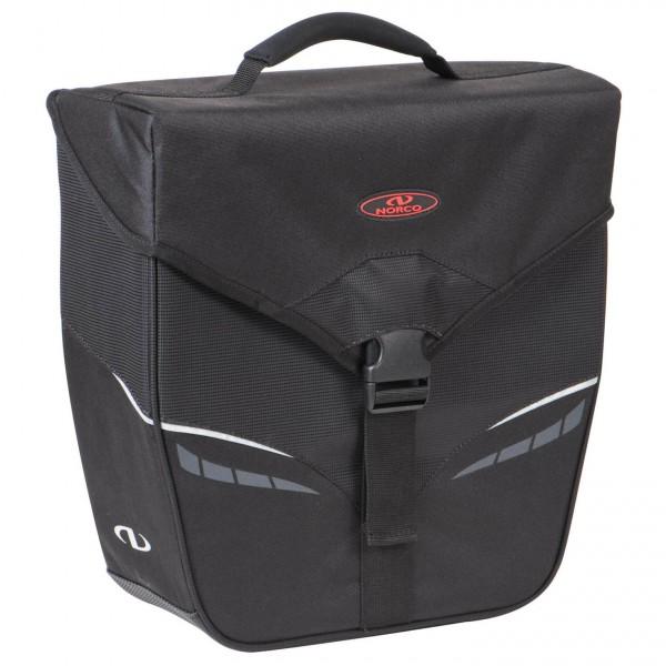 Norco - Orlando City Sac - Sacoche pour porte-bagages