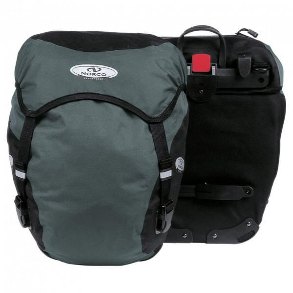 Norco Bags - Toronto Universaltasche - Gepäckträgertasche