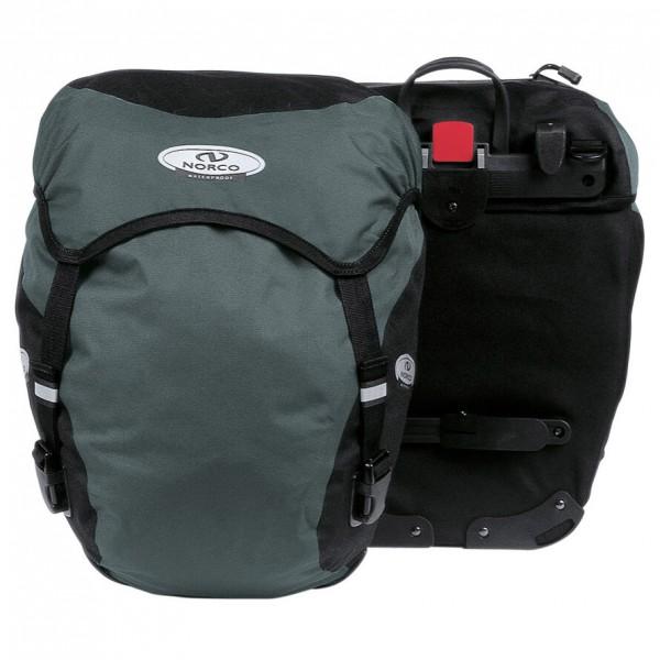 Norco - Toronto Universaltasche - Gepäckträgertasche