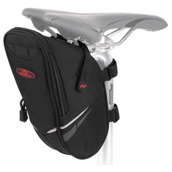 Norco - Utah Saddle bag - Saddle bag