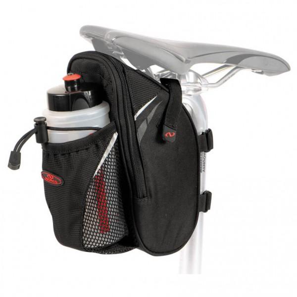 Norco Bags - Utah Satteltasche Plus - Zadeltas
