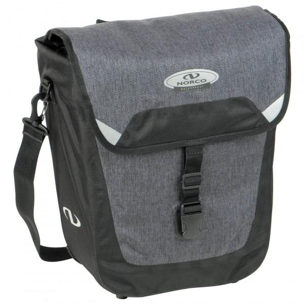 Norco Bags - Waterford City Tasche - Gepäckträgertasche