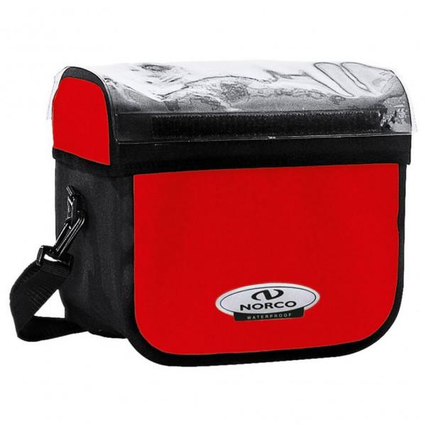 Norco Bags - Yukon Lenkertasche - Handlebar bag
