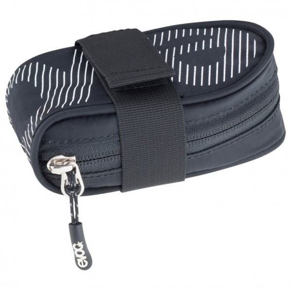 Evoc - Saddle Bag Race - Sacoche de selle