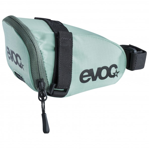 Evoc - Saddle Bag - Satulalaukku