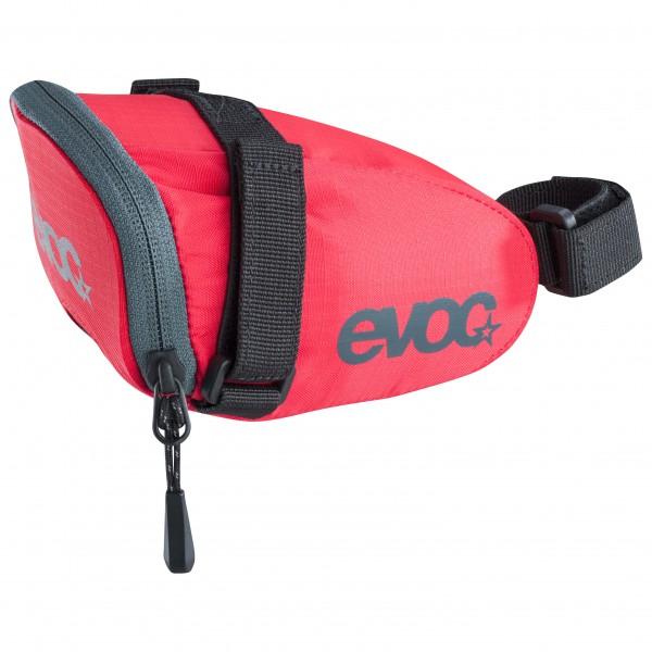 Evoc - Saddle Bag - Satteltasche