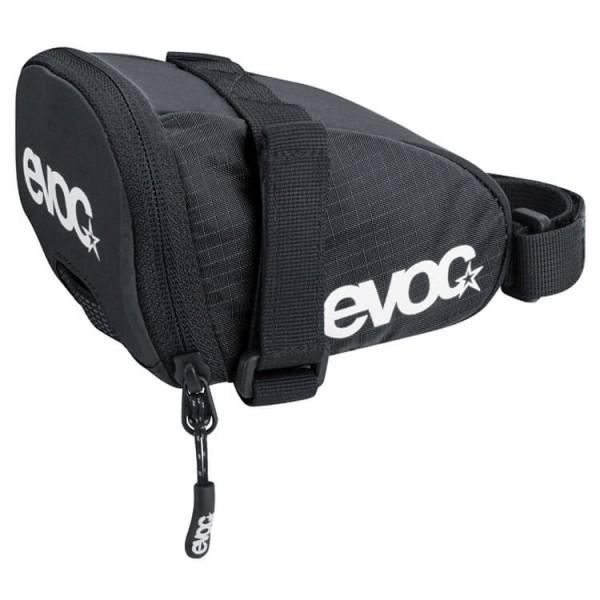 Evoc - Saddle Bag - Pyörälaukku