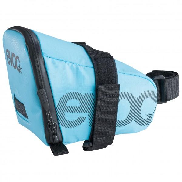 Evoc - Saddle Bag Tour - Sacoche de selle