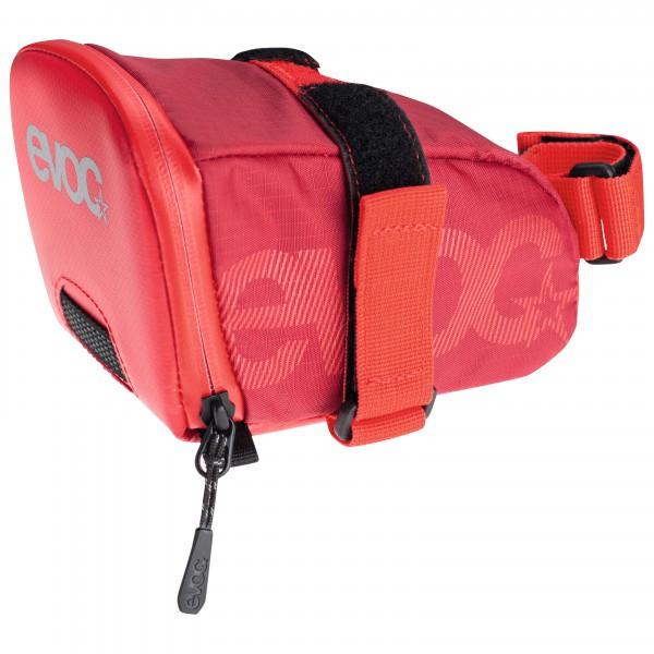 Evoc - Saddle Bag Tour - Zadeltas