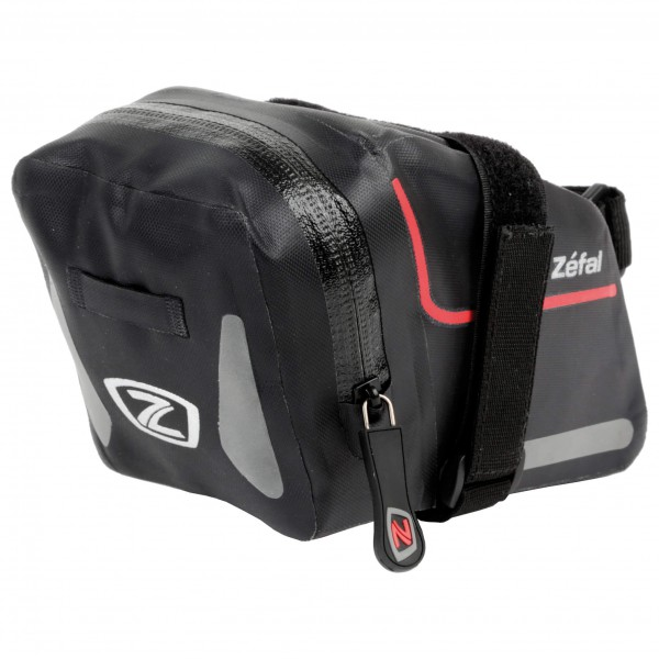 Zéfal - Tasche Z Dry Pack L - Bike bag