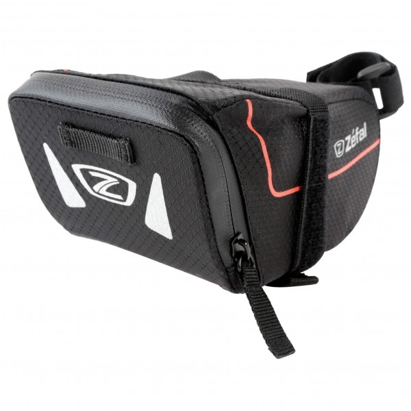 Zéfal - Tasche Z Light Pack - Bike bag