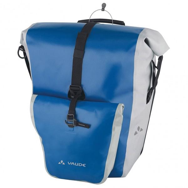 Vaude - Aqua Back Plus - Sacoche pour porte-bagages