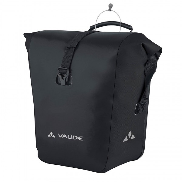 Vaude - Aqua Back Single - Bagagedragertas