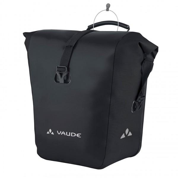 Vaude - Aqua Back Single - Pyörälaukku