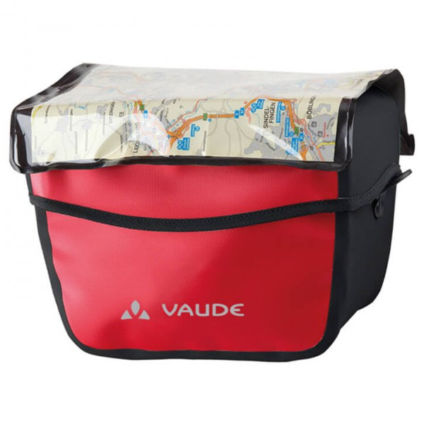 Vaude - Aqua Box - Handlebar bag