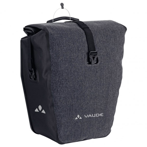 Vaude - Aqua Deluxe Back - Pannier