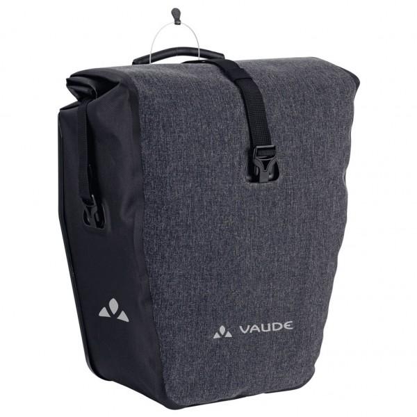Vaude - Aqua Deluxe Back - Sacoche pour porte-bagages