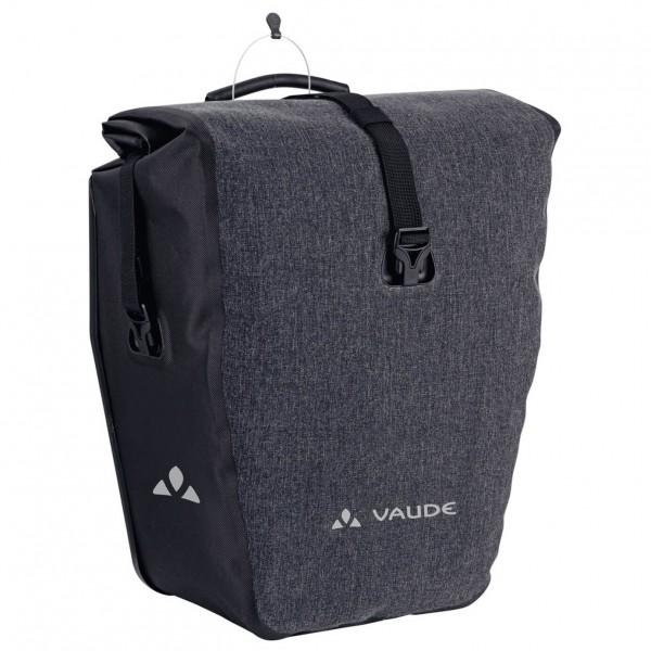 Vaude - Aqua Deluxe Single - Sacoche pour porte-bagages
