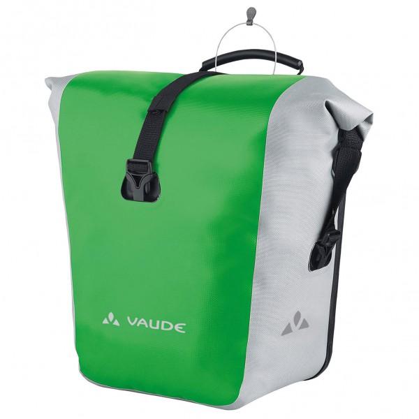 Vaude - Aqua Front - Sacoche pour porte-bagages