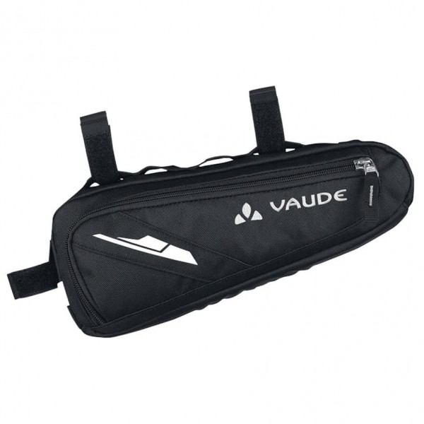 Vaude - Cruiser Bag - Cykeltaske