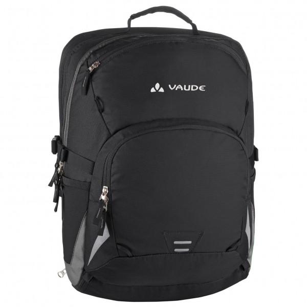 Vaude - Cycle 22 - Gepäckträgertasche