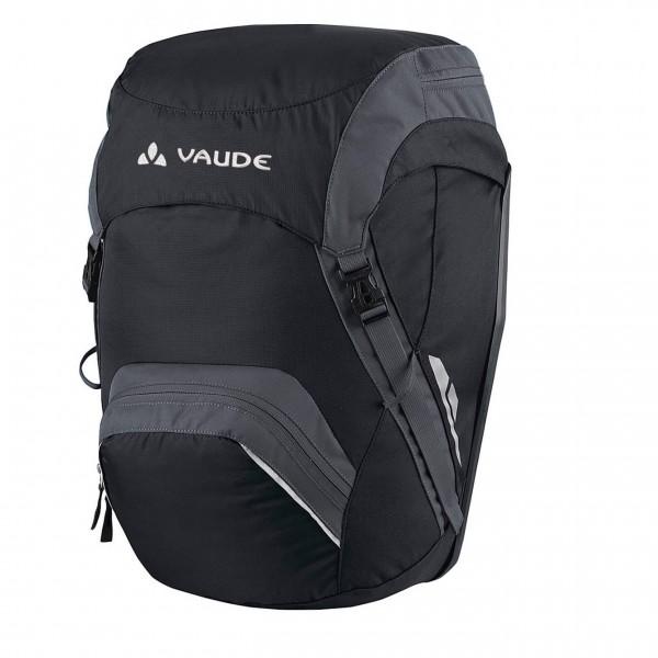 Vaude - Road Master Back - Pyörälaukku