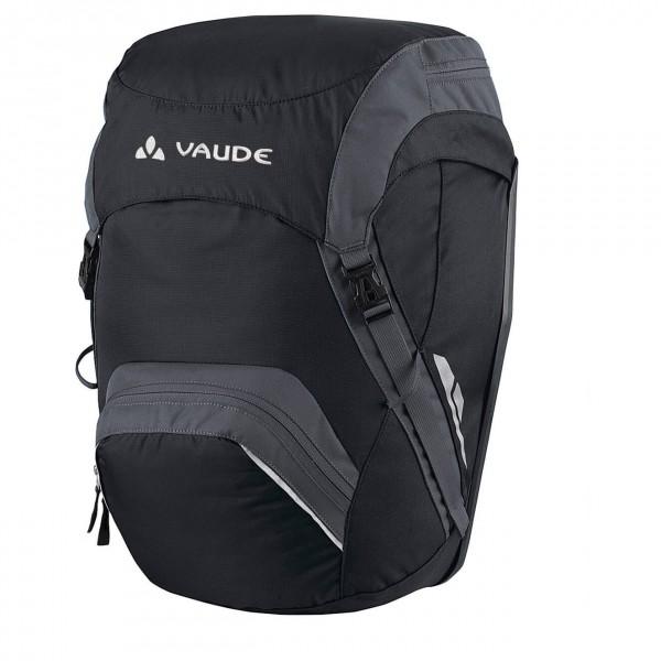 Vaude - Road Master Front - Sacoche pour porte-bagages