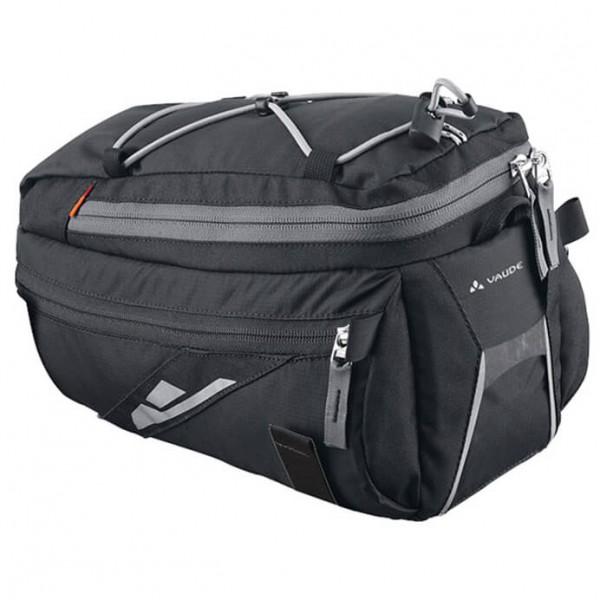 Vaude - Silkroad - Väska för pakethållare