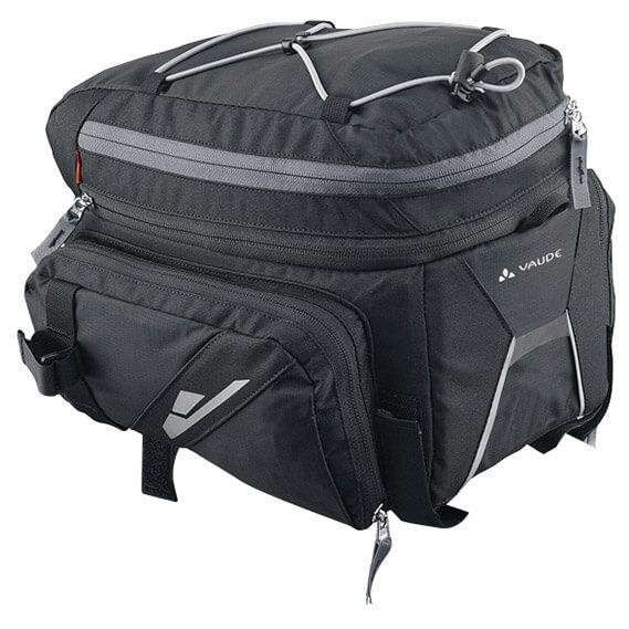 Vaude - Silkroad Plus - Sacoche pour porte-bagages