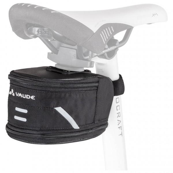 Vaude - Tool - Saddle bag