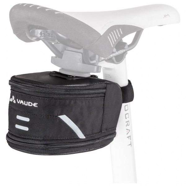 Vaude - Tool - Saddle bag