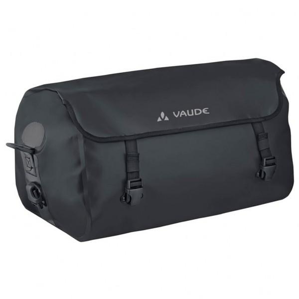 Vaude - Top Case - Gepäckträgertasche