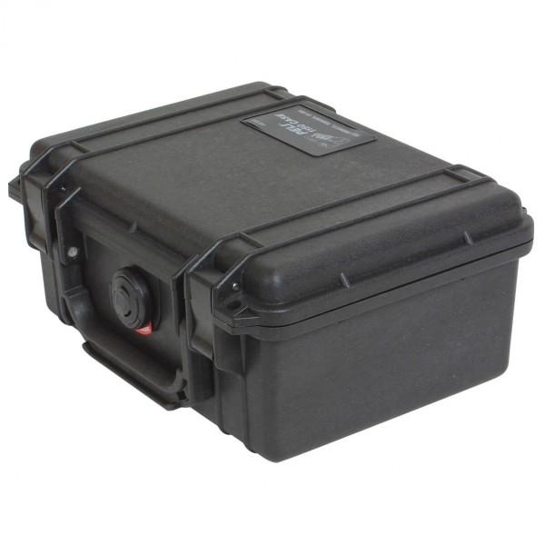 Peli - Box 1150 mit Schaumeinsatz - Beskyttelsesboks