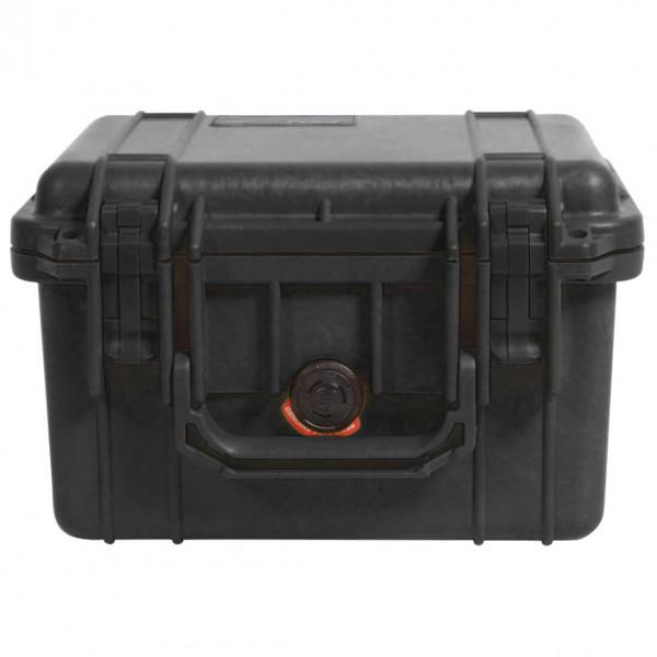 Peli - Box 1300 mit Schaumeinsatz - Beschermdoos